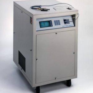 3900-Humidity-Generator