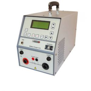 rectifier load units