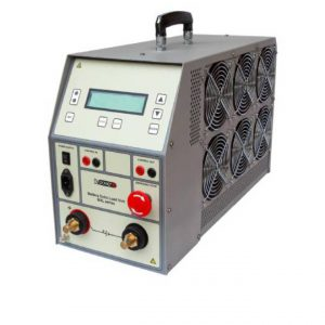 bxl series battery tester