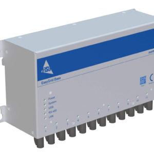 easygrid mc-00240
