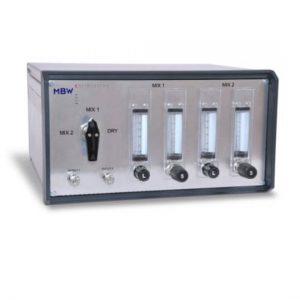 HFG1 Flow Mixer