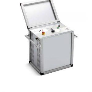 HVA30-7 HVA34 hipot tester