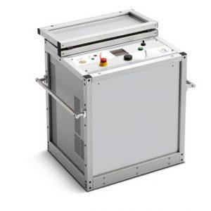HVA68-2 hva90 hva120 insualtion tester
