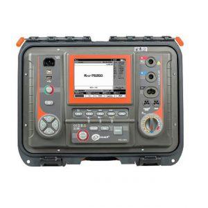 MIC-10k1 Insulation Resistance Meter