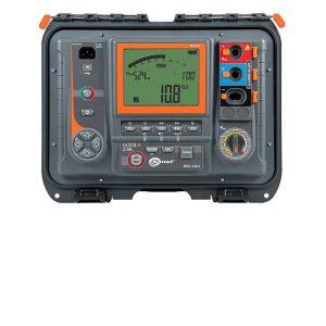 mic-15k1