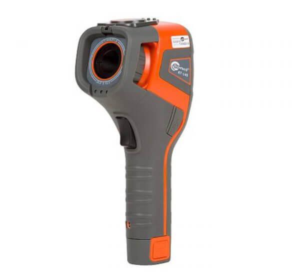 KT-145 v11 infrared camera