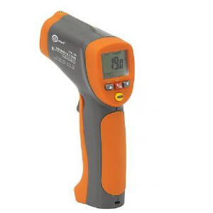 dit-130 thermal camera