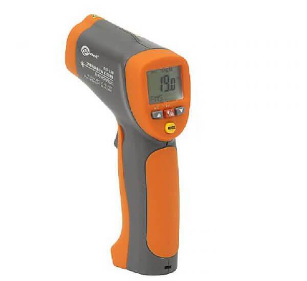 dit-130 thermal camera