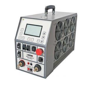 BLU-T Series battery load unit