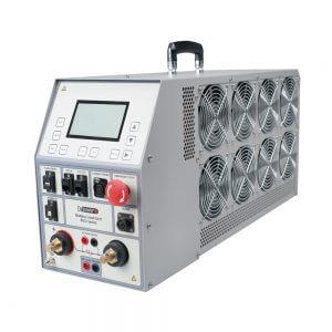 BLU360V-device