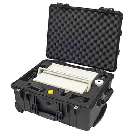 Rapidox SF66100 Gas Analyzer